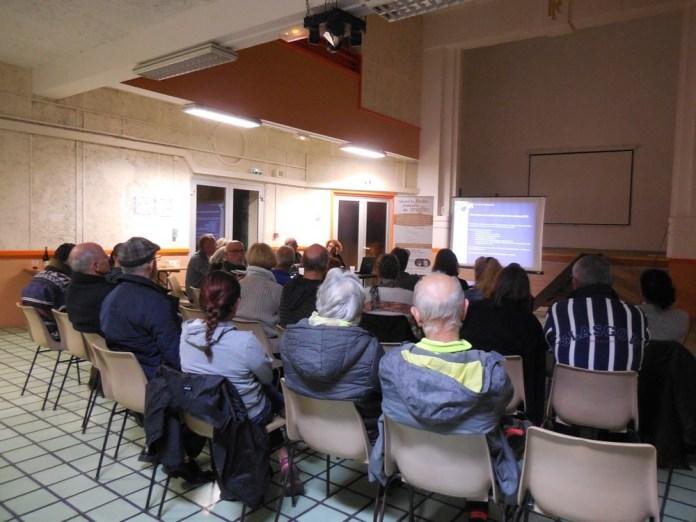 reunion-dinformation-sur-la-trufficulture-a-montner