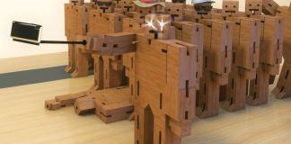 du-20-au-22-fevrier-cest-la-deuxieme-edition-du-concours-dinnovation-miro-in-cube