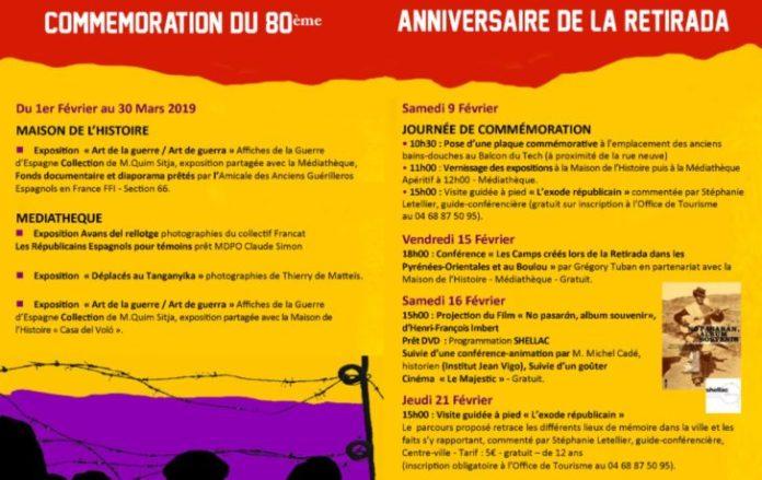 commemoration-du-80eme-anniversaire-de-la-retirada-au-boulou