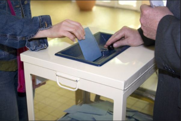 elections-de-la-chambre-dagriculture-des-pyrenees-orientales-2019