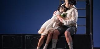 amour-par-la-compagnie-marie-de-jongh-le-26-janvier-au-theatre-des-aspres