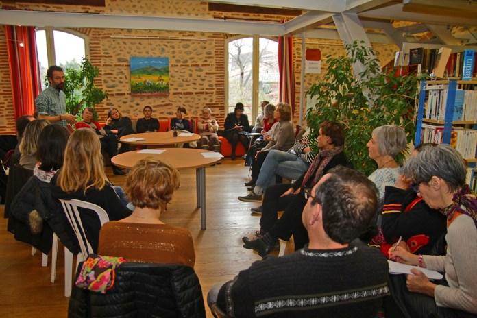cafe-philo-a-la-mediatheque-martin-vives-le-19-janvier