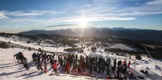 coupe-du-monde-fis-de-ski-slopestyle-lelite-du-ski-freestyle-etait-a-font-romeu