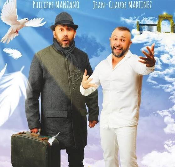 les-cas-talents-et-leur-comedie-et-si-cetait-ca-la-paradis-le-8-fevrier-au-theatre-de-letang