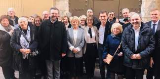les-representants-dagir-66-accueillaient-le-representant-de-la-region-occitanie-julien-mir