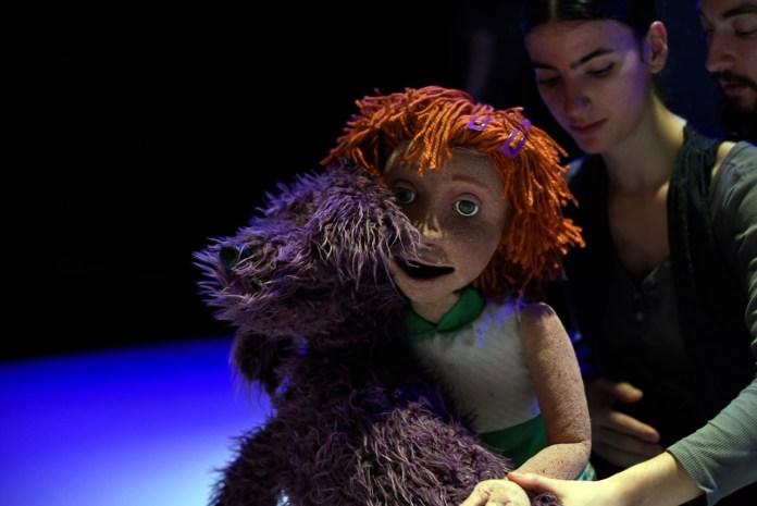 molsa-spectacle-pour-enfants-le-10-fevrier-au-theatre-des-aspres