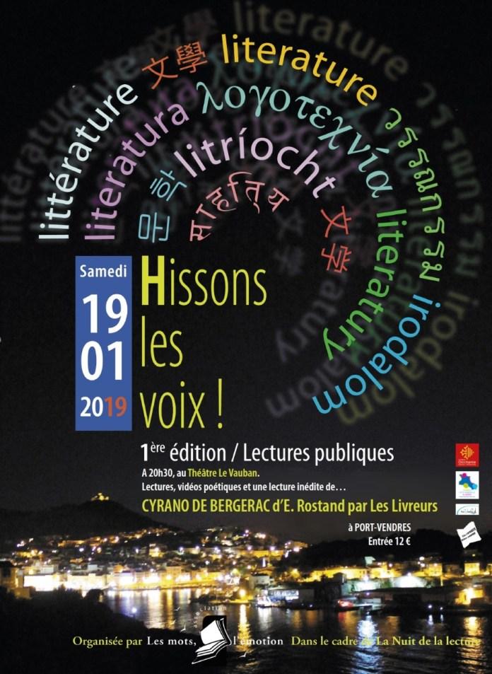 nuit-de-la-lecture-1ere-edition-hissons-les-voix-le-19-janvier-a-port-vendres