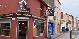 pia-reflexion-sur-la-revitalisation-du-coeur-du-village