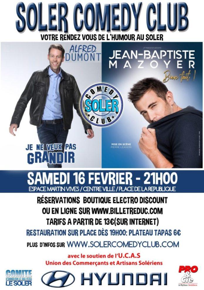 samedi-16-fevrier-le-soler-comedy-club-cest-reparti
