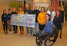 solidarite-au-soler-4950-euros-de-dons-recoltes-a-lattention-de-lassociation-autisme-66-esperanza