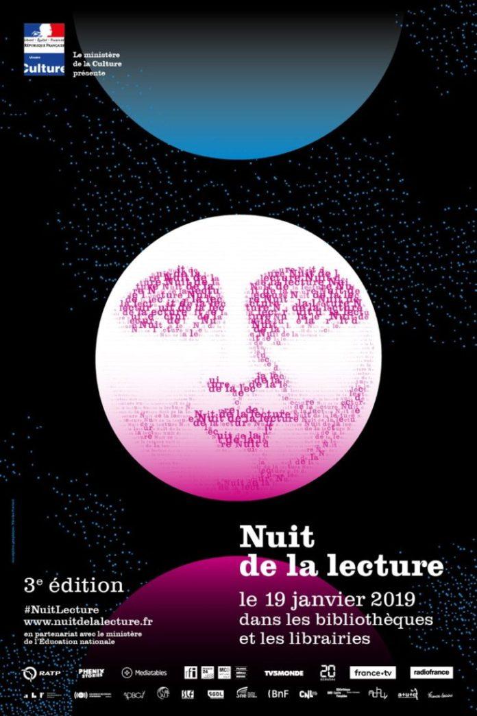 troisieme-nuit-de-la-lecture-au-soler-le-19-janvier-a-la-mediatheque-martin-vives