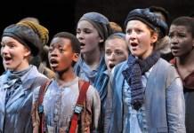 un-opera-pour-enfant-le-2-fevrier-au-theatre-de-letang