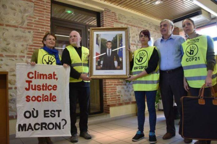 anv-cop21-climat-justice-sociale-ou-est-macron