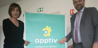 avec-lapplication-apptiv-claudine-maziotta-revolutionnent-les-actions-de-prevention