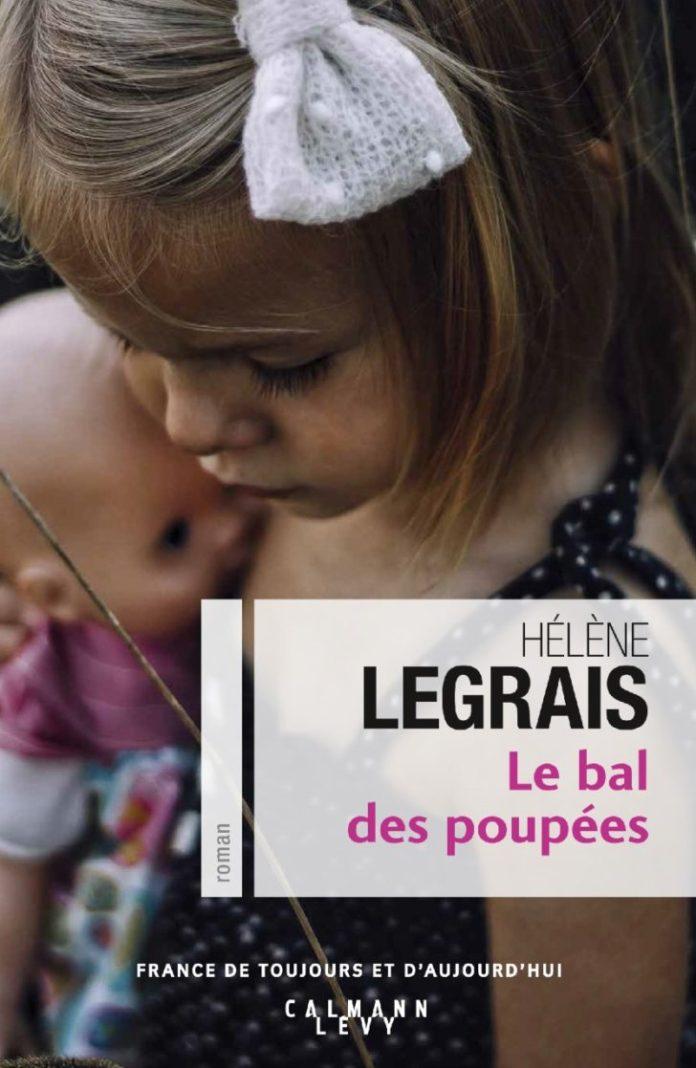 helene-legrais-presente-son-livre-le-bal-des-poupees-au-musee-bella