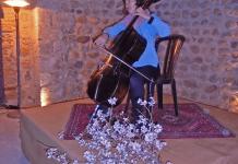 la-violoncelliste-svetlana-tovstukha-la-preciosa-enchante-le-public-au-soler