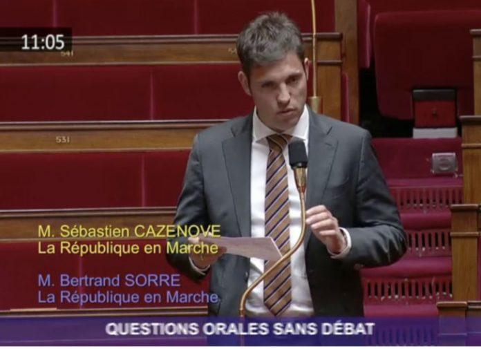 lactualite-hebdomadaire-du-depute-sebastien-cazenove-2