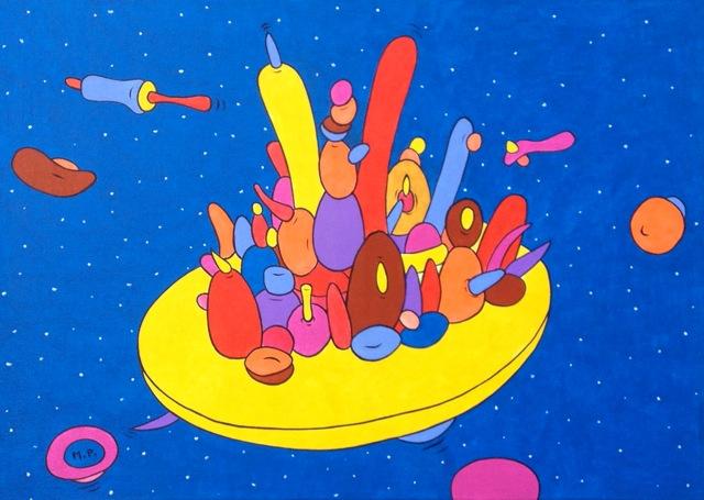 michel-pagnoux-nous-invite-a-explorer-le-cosmos-a-latelier-de-la-fabrique