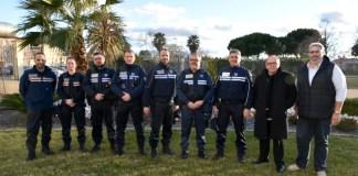 pia-renfort-chez-les-policiers-municipaux