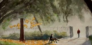 ramon-abad-aquarelliste-barcelonais-expose-ses-coups-de-coeur-au-quality
