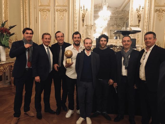 remise-du-prix-alfred-sauvy-2019