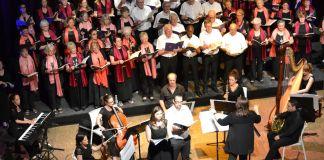 une-messe-couleur-tango-argentin-a-la-cathedrale