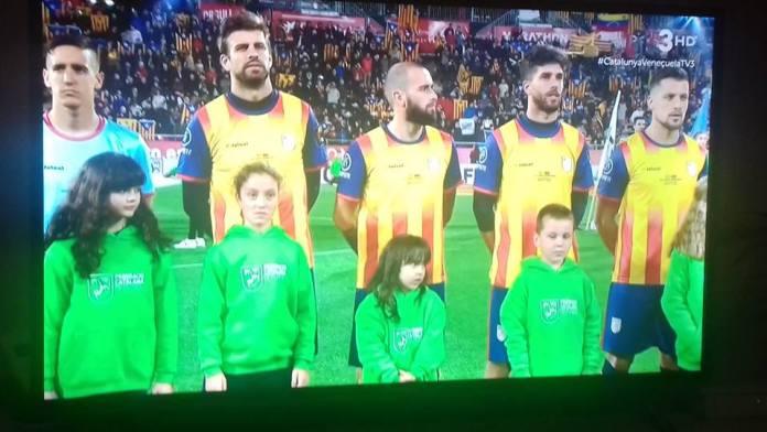 Et si la Catalogne jouait à Perpignan… ?