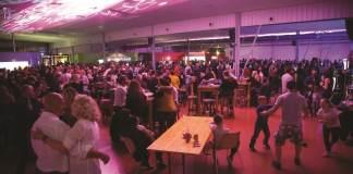 Fête de la Bière à Saint-Estève !3