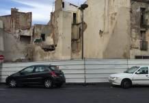 Restitution du rapport d'expertise sur l'îlot 2 place du Puig à Perpignan