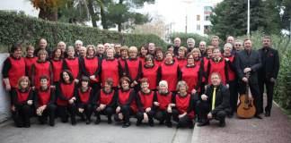 canta-canta-un-concert-hommage-au-profit-de-la-ligue-contre-le-cancer