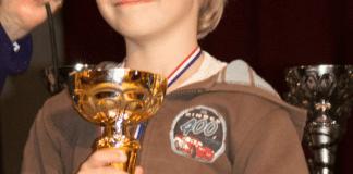 championnats-doccitanie-jeunes-2019-1-titre-et-4-podiums-pour-les-po