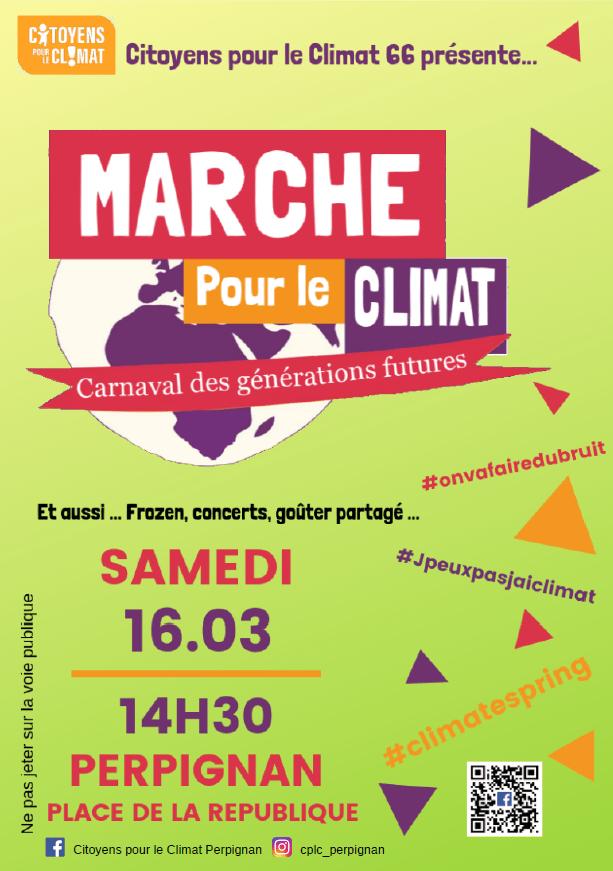 faisons-de-lannee-2019-une-annee-climat2