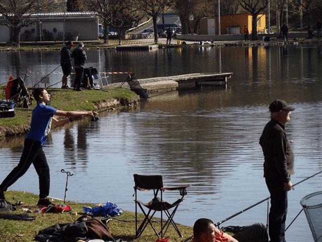 lac-du-soler-concours-annuel-de-peche-au-bouchon-du-club-de-mouche-solerien