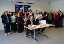 Le Conseil Local de Santé Mentale Agly-Fenouillèdes est en place