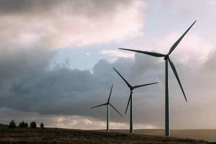 Toutes Nos Énergies - Occitanie Environnement répond à Agnès Langevine