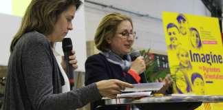 rencontre citoyenne « Imagine les Pyrénées-Orientales »
