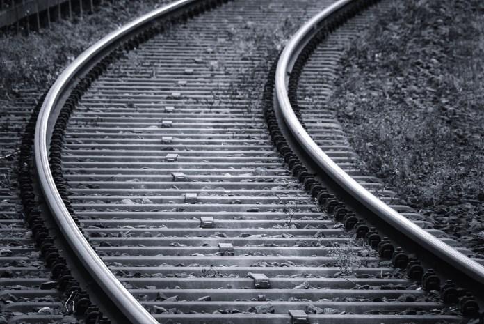 Ligne St Charles-Rungis Carole Delga : « Les solutions sont sur la table, l'État doit s'en saisir ! »