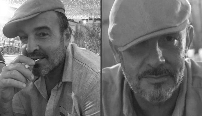 Décès brutal et violent de Walter Soubirant et Stéphane Mallet à Perpignan