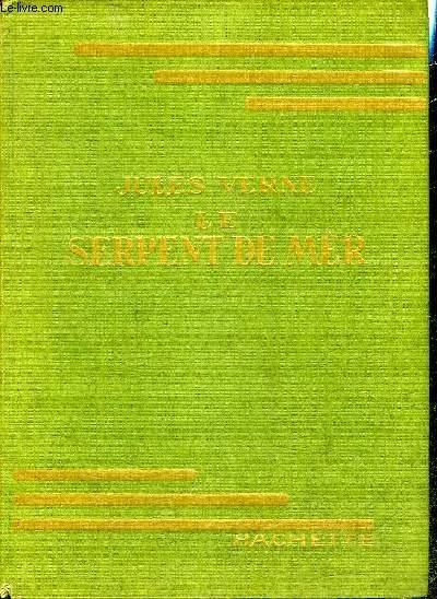 le livre fr