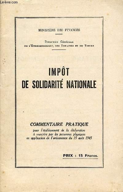 """Résultat de recherche d'images pour """"solidarité nationale"""""""
