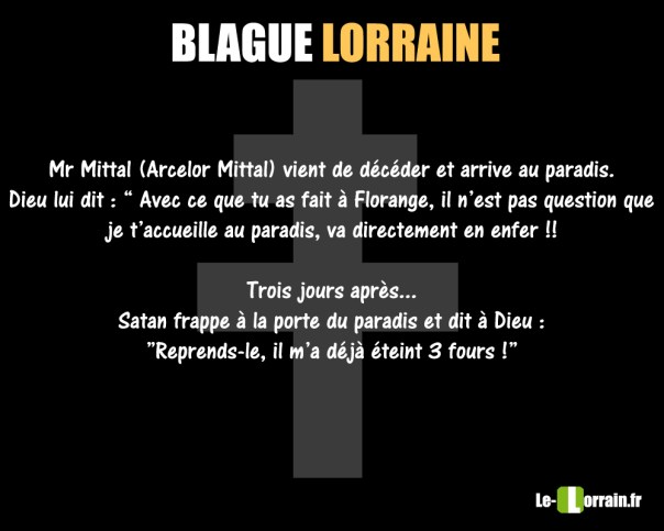 blague-arcelor