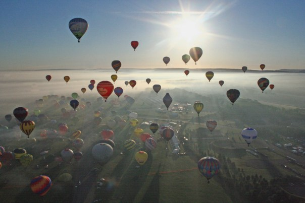 mondial-air-ballon-chambley-lorraine-france