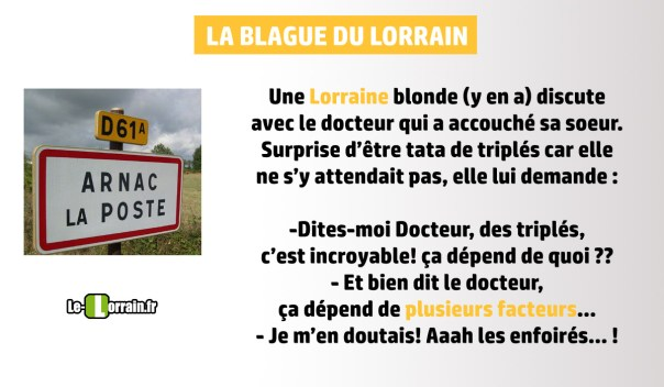 blague-le-lorrain
