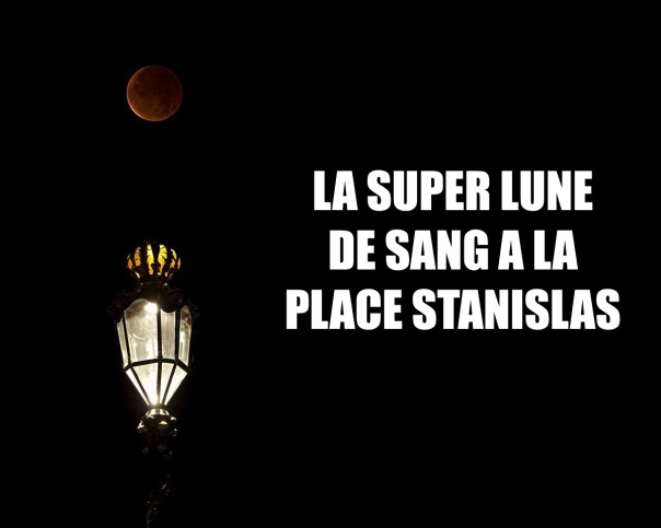 photo-super-lune-place-stan-sebastien-Gerard