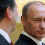 Le Russie et la Chine contre Daesh