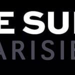Fusillades à Paris : au moins 130 morts…