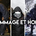 Hommage et honte pour la COP21