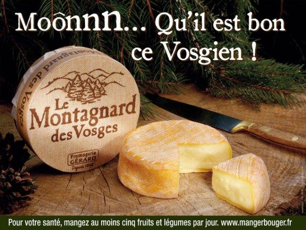 Le-Montagnard-des-Vosges