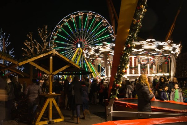 roue-marche-noel-luxembourg