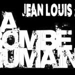 Jean-Louis Aubert et son concert privé de 40 minutes en direct sur Facebook